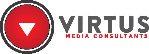 VIRTUS Media Consultants